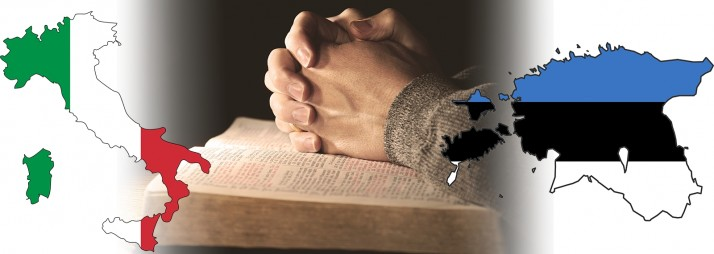 estit 714x254 Palve ühendab