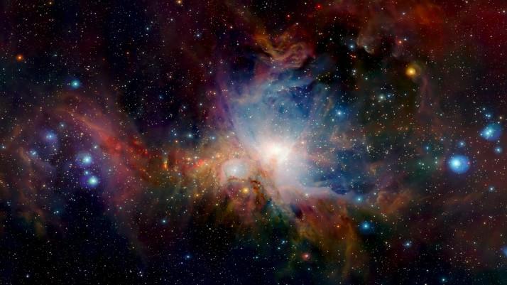 stars 714x401 Noortekas tähetorni külastamisega