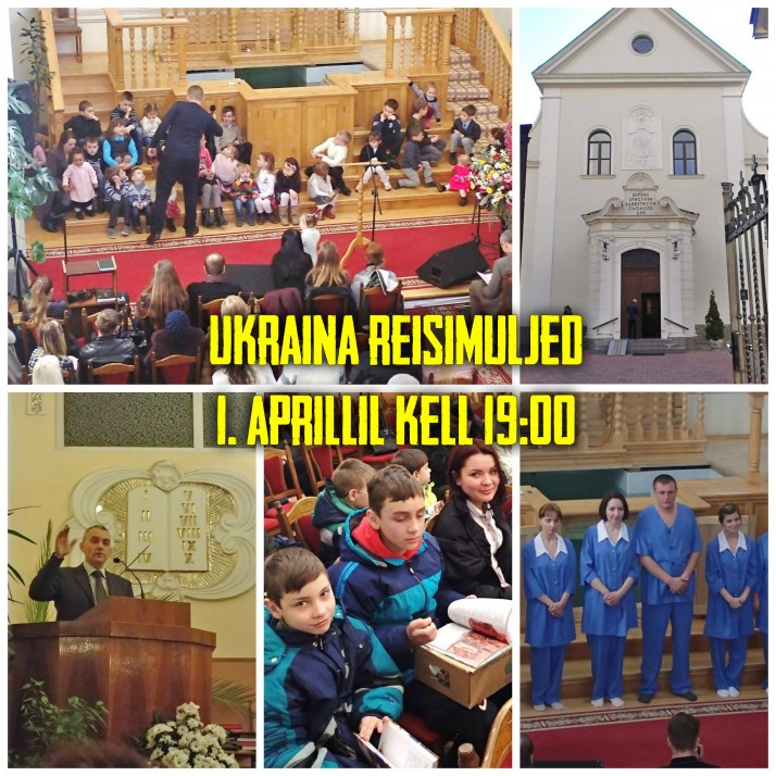 g 714x714 Ukraina reisimuljed