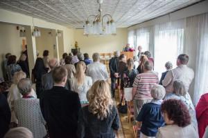 DSC8569 300x200 Külalised Viljandist