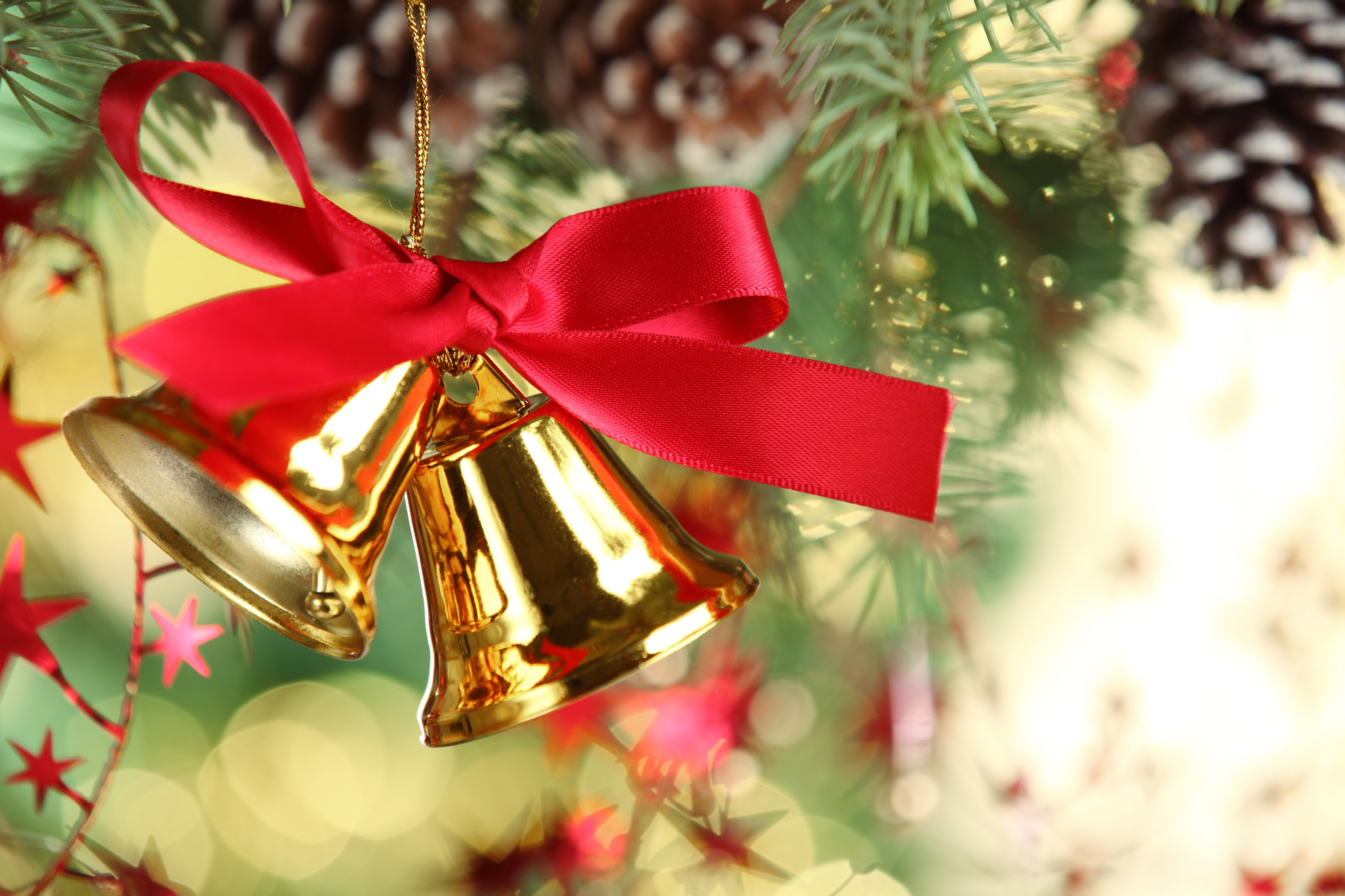 328583 Jõulunoortekas 17. detsembril kell 16.00