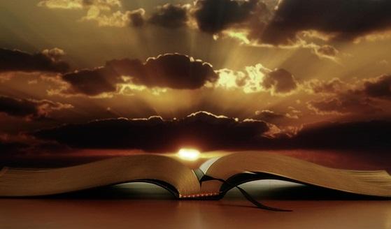 bible sunset 2 1. Teeõhtu Piibliringis 13.01 kell 18.00