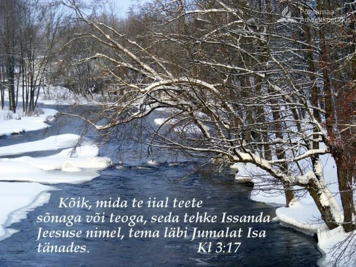 salm 5 714x536 Piiblisalm