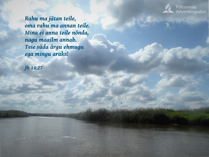 rahu teile 714x536 Rahu ja rõõm teenimises