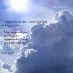 kummardagem Looja ette  150x150 Põltsamaa noored Jõhvis