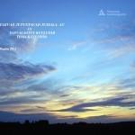 Taevad jutustavad 150x150 22. august