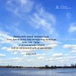 taevaste Looja  150x150 Tiroolis laulmas