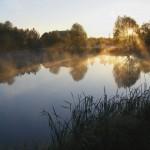 udune sügishommik 150x150 Talvele Vastu